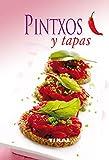 Pintxos Y Tapas (Cocina Facil) (Cocina Fácil)