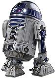 Hot Toys HT902800 R2-D2 Star Wars: The Force Awakens Figure, Escala 1:6