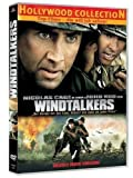 Windtalkers [Alemania] [DVD]