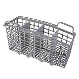 Indesit - Cubertero para lavavajillas, C00063841