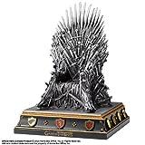 The Noble Collection Juego de Tronos Iron Throne Bookend