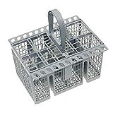 Hotpoint Cesta a Cubiertos Referencia: C00257140para lavavajillas
