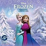 Frozen/ Congelada: Una Aventura Congelada/ a Frozen Adventure