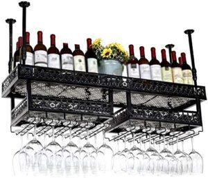 Botelleros De Barra