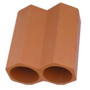 Botelleros De Ceramica