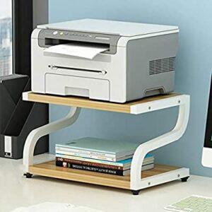 Estanterias Para Impresora