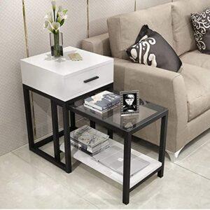 Muebles Auxiliares Para Sofa