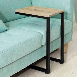 Muebles Auxiliares Plegables Para Sofa