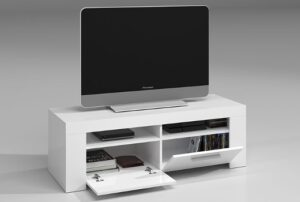 Muebles Auxiliares Tv