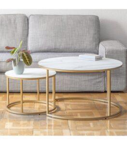Muebles De Centro Nido