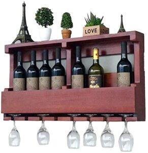 Muebles Para Botellas De Vino
