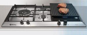 Placas De Cocina De Gas De…