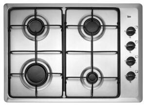 Placas De Cocina De Gas Natural