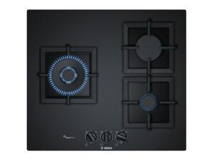 Placas De Gas Bosch