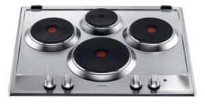 Placas Electricas Para Cocinar